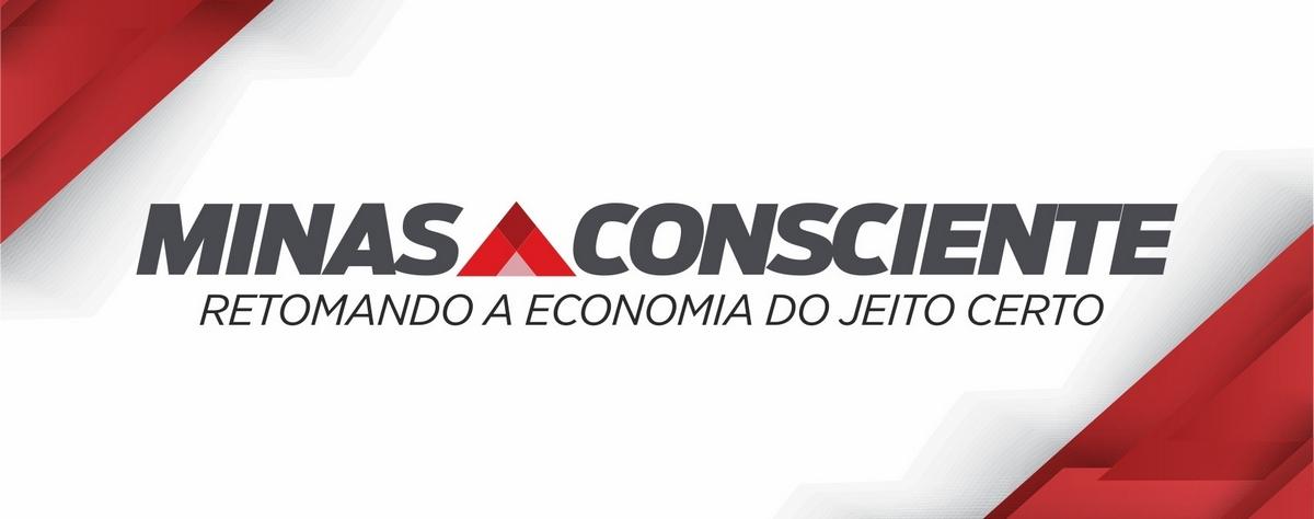 PROTOCOLO | MINAS CONSCIENTE