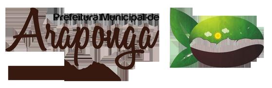 PREFEITURA DE ARAPONGA